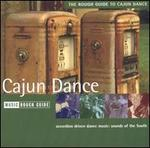 The Rough Guide to Cajun Dance