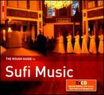 The Rough Guide to Sufi Music (Second Edition)