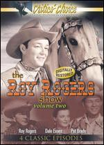 The Roy Rogers Show, Vol. 2 -