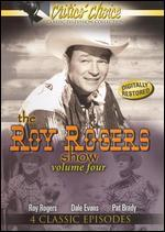 The Roy Rogers Show, Vol. 4