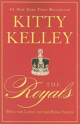 The Royals - Kelley, Kitty