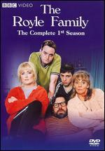 The Royle Family: Season 1
