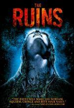 The Ruins [2 Discs]