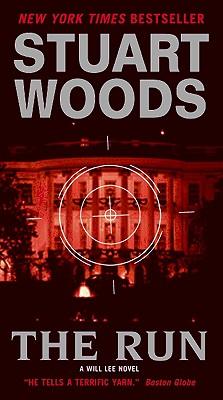 The Run - Woods, Stuart