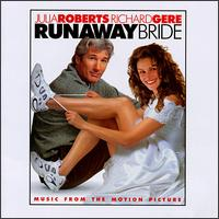 The Runaway Bride - Original Soundtrack