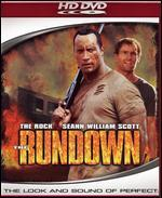 The Rundown [HD]