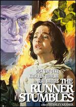 The Runner Stumbles - Frank Kramer; Stanley Kramer