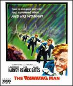 The Running Man [Blu-ray] - Carol Reed