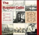 The Russian Cello