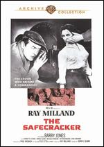 The Safecracker - Ray Milland