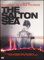 The Salton Sea - D.J. Caruso