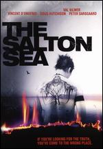 The Salton Sea - D.J. Caruso