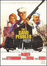 The Sand Pebbles [2 Discs] - Robert Wise