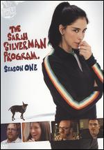 The Sarah Silverman Program: Season 01 -