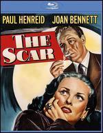 The Scar [Blu-ray]