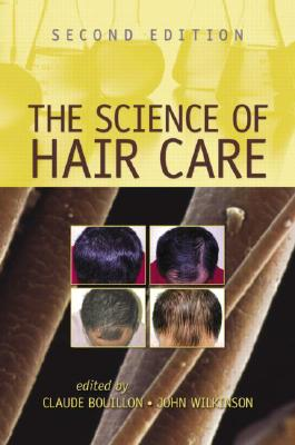 The Science of Hair Care - Boullion