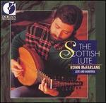 The Scottish Lute