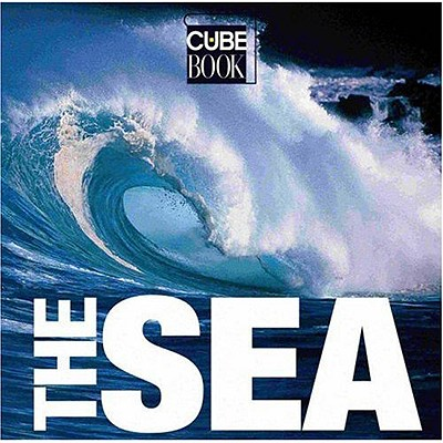 The Sea - De Fabianis, Valeria Manferto (Editor)