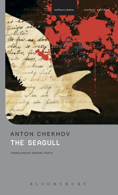 The Seagull - Chekhov, Anton, and Frayn, Michael (Translated by)