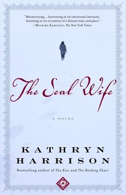 The Seal Wife - Harrison, Kathryn