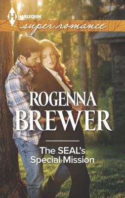 The Seal's Special Mission - Brewer, Rogenna