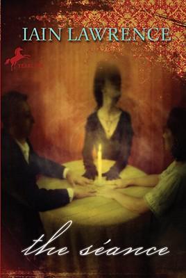 The Seance - Lawrence, Iain