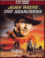 The Searchers [HD]