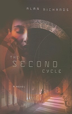 The Second Cycle - Richards, Alan