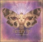 The Secret Migration [Bonus CD]