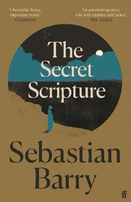 The Secret Scripture - Barry, Sebastian