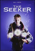 The Seeker: The Dark Is Rising - David L. Cunningham