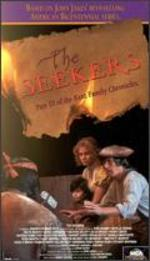 The Seekers - Sidney Hayers