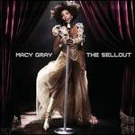 The Sellout - Macy Gray