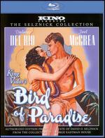 The Selznick Collection: Bird of Paradise [Blu-ray]