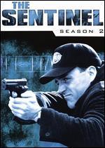The Sentinel: Season 02