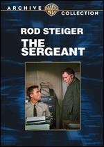 The Sergeant - John Flynn