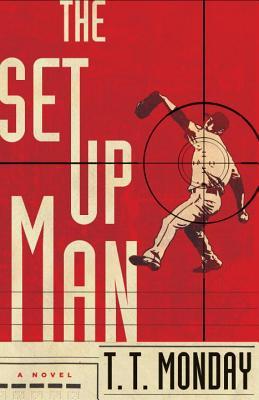 The Setup Man - Monday, T T