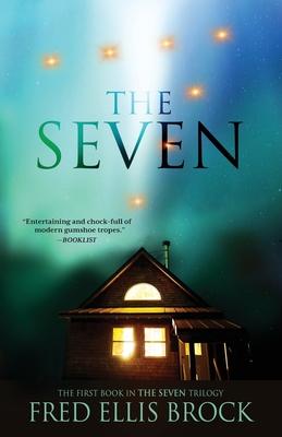The Seven - Brock, Fred Ellis