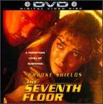 The Seventh Floor