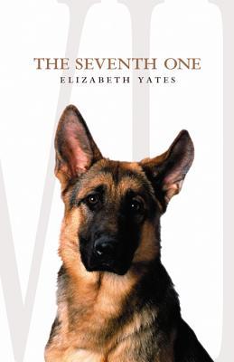 The Seventh One - Yates, Elizabeth