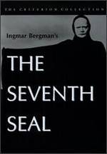 The Seventh Seal [Criterion Collection]