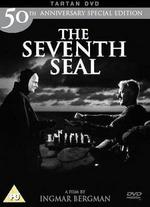 The Seventh Seal [Special Edition]
