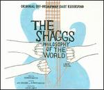 The Shaggs: Philosophy of the World [Original Off-Broadway Cast Recording]