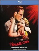 The Shakedown [Blu-ray] - William Wyler