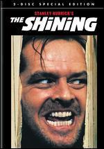 The Shining [Movie Money]