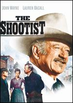 The Shootist - Don Siegel