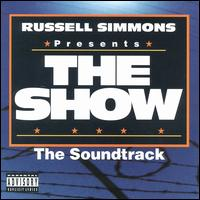 The Show [Original Soundtrack] - Original Soundtrack