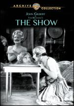 The Show - Tod Browning