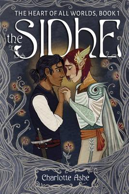 The Sidhe - Ashe, Charlotte