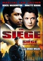 The Siege [Martial Law Edition] [French]